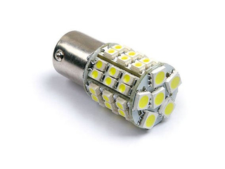 Car Light (L101-0912)