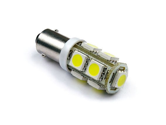 Car Light (L101-1115)
