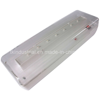 LED Emergency Light (A295LED-7)