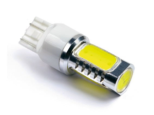 Car Light (L101-0520)