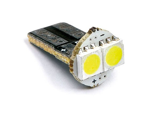 Car Light (L101-1142)