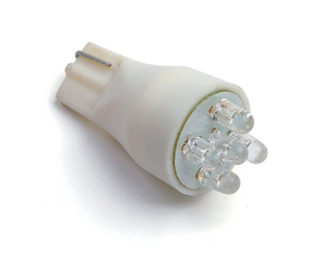 Car Light (L101-0401)