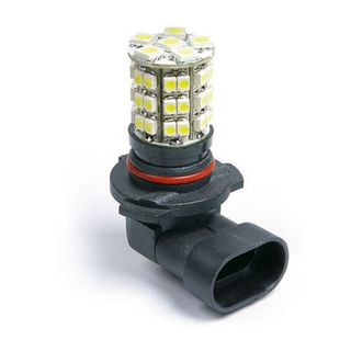 Car Light (L101-1807)