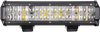 TK72LCB LED LIGHT BAR