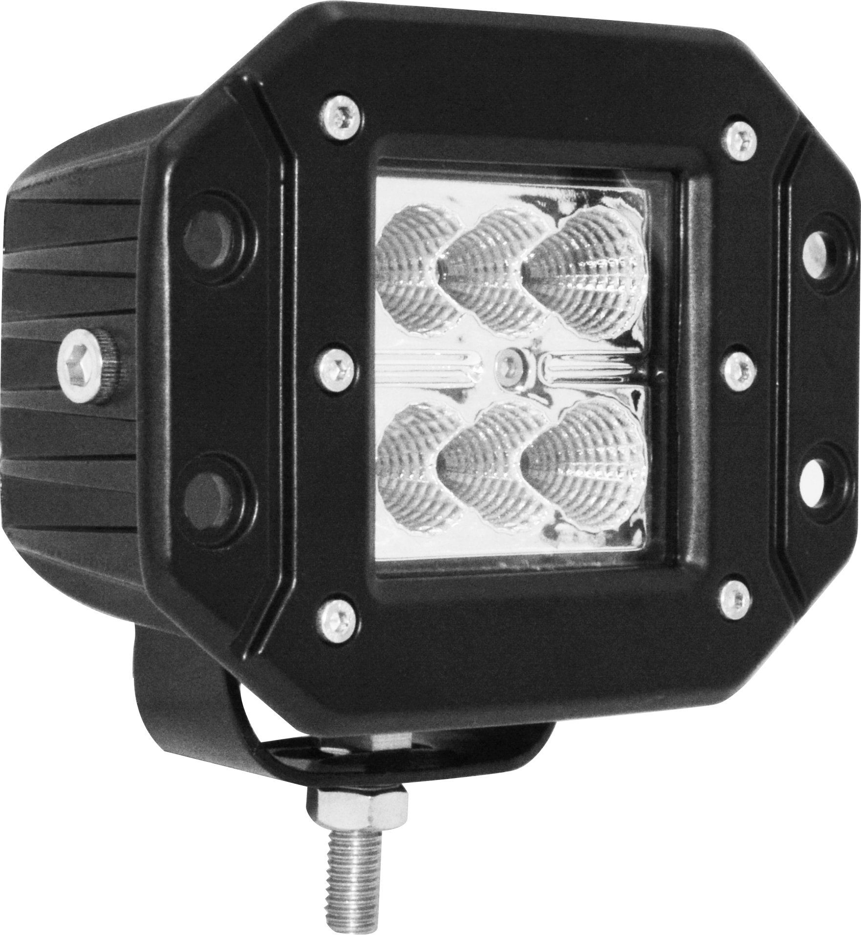 TK8030WFB LED WORK LIGHT