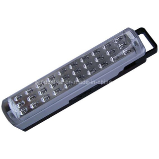 LED Emergency Light (A6070LED)