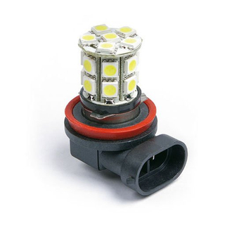 Car Light (L101-1606)