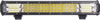 TK144WCB LED LIGHT BAR