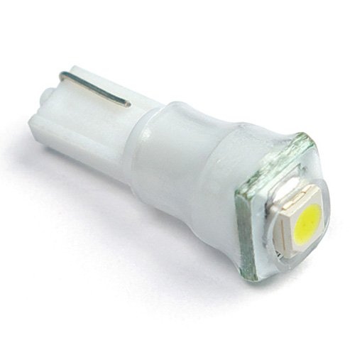 Car Light (L101-0104)