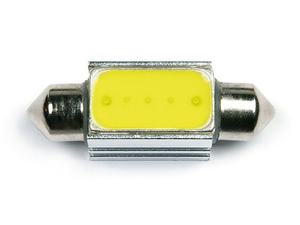 Car Light (L101-2208)