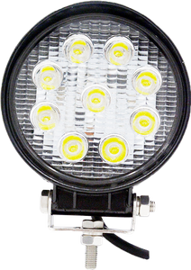TK5527LFB-YM LED WORK LIGHT