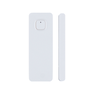 Smart Door Sensor WiFi Door Sensor(TK-SH016)