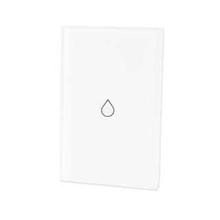 Smart Water Heater Switch WiFi Switch(TK-SH004)