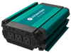 Int Serirs Modified Sine Wave Inverter (INT-750)