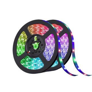 LED Strip Light (T326-0009)