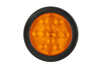 "LED 4"" Round Stop/Turn/Tail Light"